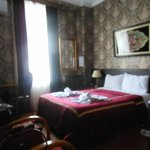 Foto de Historical Preferred Hotel Oldcity