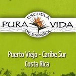Spanish School Pura Vida Activities