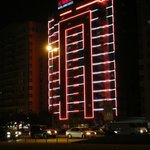 Photo of Al Nawras Hotel Apartments