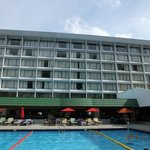Φωτογραφία: Holiday Inn Resort Penang
