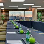 McNabb Meeting Room