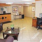 La Quinta Inn Milwaukee Northwest照片