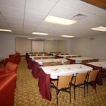 Foto di BEST WESTERN Plus Danbury/Bethel