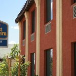 Photo of BEST WESTERN Desert Inn