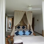 Photo of Mia Resort Nha Trang