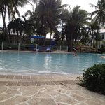 Bilde fra Sunset Key Guest Cottages, A Westin Resort
