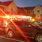 Photo de Candlewood Suites - Charlotte University