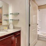 Φωτογραφία: Courtyard by Marriott DFW Airport South/Irving