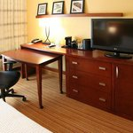 Foto de Courtyard by Marriott Columbia Northeast/I-77