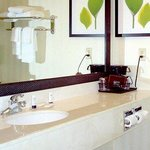 Фотография Fairfield Inn & Suites Cincinnati Eastgate