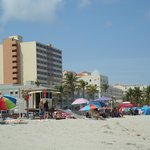 Hollywood Beach Towerの写真