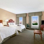 Hampton Inn Heath-Newarkの写真