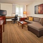 Photo de Residence Inn Charleston