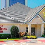 Foto Residence Inn Dallas Park Central