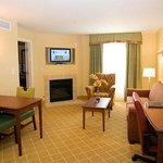 Residence Inn Baton Rouge Towne Center at Cedar Lodgeの写真
