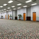 Days Inn and Suites Navarre Conference Centerの写真