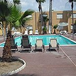 Foto van Days Inn Brownsville