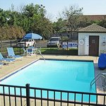 Photo de Extended Stay America - Columbus - East