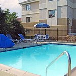 Foto Extended Stay America - Columbus - East