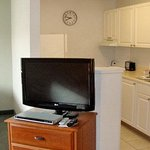 Photo of Extended Stay America - Philadelphia - Mt. Laurel - Pacilli Place