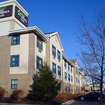 Photo of Extended Stay America - Cleveland - Beachwood - Orange Place - South