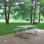 Photo de Extended Stay America - St. Louis - Airport - Chapel Ridge Road