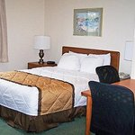 ‪Extended Stay America - Columbia - West - Stoneridge Dr.‬