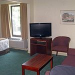 Extended Stay America - Tallahassee - Killearn Foto