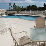 Foto Holiday Inn Express Sebring