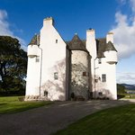 Photo of Barcaldine Castle