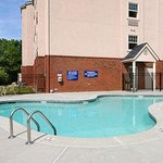 Microtel Inn & Suites by Wyndham Conyers/Atlanta Areaの写真
