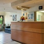 Microtel Inn by Wyndham Albany Airportの写真