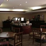 Staybridge Suites West Des Moines Foto
