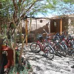 Photo of Incahuasi B&B