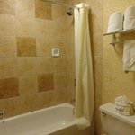 BEST WESTERN Irving Inn & Suites at DFW Airport resmi