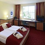 Photo of Mercure Hotel Remscheid