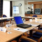 Boardroom for up to 20 Delegates