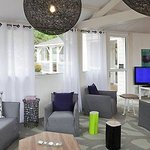 Photo de Ibis Styles Quimper