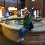 Ameristar Casino Resort Spa St. Charles Foto