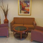 Photo of La Quinta Inn Bloomington - Normal