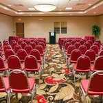 Holiday Inn Airport @ Gulf Coast Town Center Royal Palm B Mtg Room