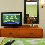 Fairfield Inn & Suites Columbia Northeastの写真
