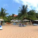 صورة فوتوغرافية لـ ‪La Veranda Resort Phu Quoc, MGallery Collection‬