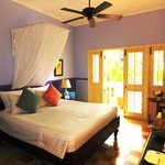 Φωτογραφία: La Veranda Resort Phu Quoc, MGallery Collection