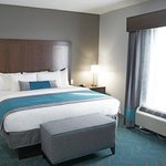 Фотография La Quinta Inn & Suites Fort Worth Eastchase
