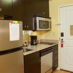 TownePlace Suites Dallas DeSoto/Duncanvilleの写真