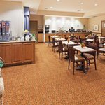 Foto de Country Inn & Suites By Carlson, Midland, Texas