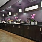 Foto van BEST WESTERN Giddings Inn & Suites