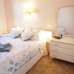 Φωτογραφία: Grandvue Bed & Breakfast