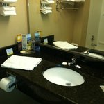 Φωτογραφία: Days Inn & Suites Lakeland